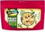 Bla Band Fruchtbrei mit Roggenflocken