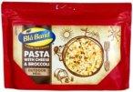 Bla Band Pasta mit Käse und Brokkoli
