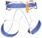 Blue Ice Addax Harness, Gr. S