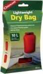 Coghlans Packsack Dry Bag, Gr. 55 L 30 x 76 cm