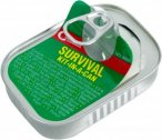 Coghlans Survival Kit Kit-in-a-Can