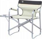 Coleman Campingstuhl Deck Chair mit Tisch