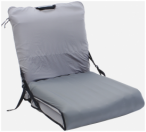 Exped Chair Kit AuslaufmodellAusführung: S