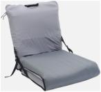 Exped Chair Kit AuslaufmodellAusführung: MW