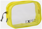 Exped Clear Cube, Gr. L