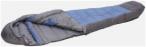 Exped Comfort 600 AuslaufmodellAusführung: XL LZ