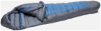 Exped Comfort 800 Auslaufmodell, Gr. XL LZ