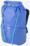 Exped Kid´s Typhoon 12