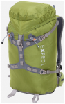 Exped Mountain Lite 40, Modell 2015, Gr. L