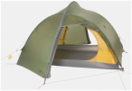 Exped Orion III UL green