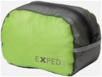 Exped ZipPack ULAusführung: XL