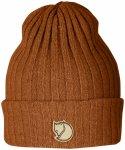 Fjällräven Byron Hat, Gr. OneSize