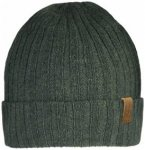 Fjällräven Byron Hat Thin, Gr. OneSize