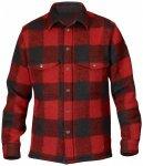 Fjällräven Canada Shirt, Gr. L