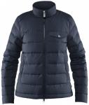 Fjällräven Greenland Down Liner Jacket W, Gr. L