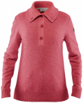 Fjällräven Greenland Re-Wool Sweater W, Gr. S