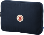Fjällräven Kånken Laptop Case 13 Navy