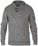 Fjällräven Lada Sweater, Gr. L