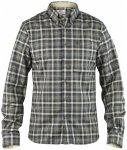 Fjällräven Stig Flannel Shirt, Gr. XL