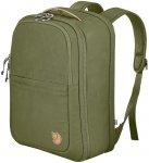 Fjällräven Travel Pack Small Green