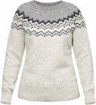Fjällräven Övik Knit Sweater W, Gr. L