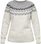 Fjällräven Övik Knit Sweater W, Gr. M