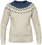 Fjällräven Övik Knit Sweater W, Gr. XL