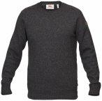 Fjällräven Övik Re Wool Sweater, Gr. XL