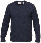 Fjällräven Övik Re Wool Sweater, Gr. XS
