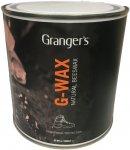 Grangers Schuh G-Wax, Gr. 1000 ml