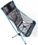 Helinox Summer Kit for Beach Chair & Sunset Chair black