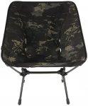 Helinox Tactical Chair black/Camo - Abverkauf