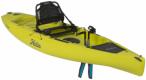 Hobie Kayak Mirage Compass-Vorfüher