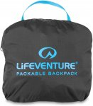 Lifeventure Packable Backpack 25 L