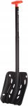 Mammut Alugator Pro Light black, Gr. one size