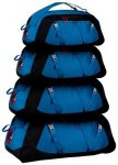 Mammut Cargo Light dark cyan, Gr. 25 L