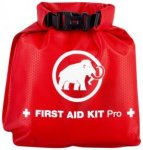 Mammut First Aid Kit Pro poppy, Gr. one size
