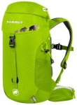 Mammut First Trion sprout, Gr. 12 L