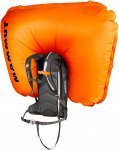Mammut Flip Removable Airbag 3.0 graphite, Gr. 22 L