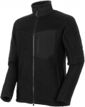 Mammut Innominata Pro ML Jacket Men black, Gr. XL