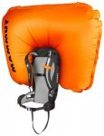 Mammut Light Removable Airbag 3.0 graphite, Gr. 30 L