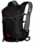 Mammut Neon Speed black, Gr. 15 L