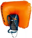 Mammut Rocker Removable Airbag 3.0 marine, Gr. 15 L