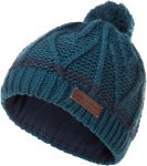 Mammut Sally Beanie wing teal, Gr. one size