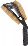 Mammut Sloper Brush black, Gr. one size
