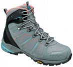 Mammut T Aenergy High GTX® Women grey-dark airGröße UK: 8