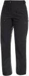 Mammut Tatramar SO Pants Women black, Gr. 36
