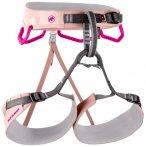 Mammut Togir 3 Slide Women candy-pink, Gr. XS