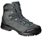 Mammut Trovat Advanced High GTX® Men graphite-taupeGröße UK: 8.5