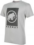 Mammut Trovat T-Shirt Men highway PRT2, Gr. XL